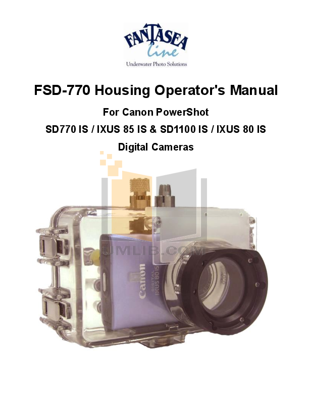 Download free pdf for canon ixus 100 is digital camera manual.