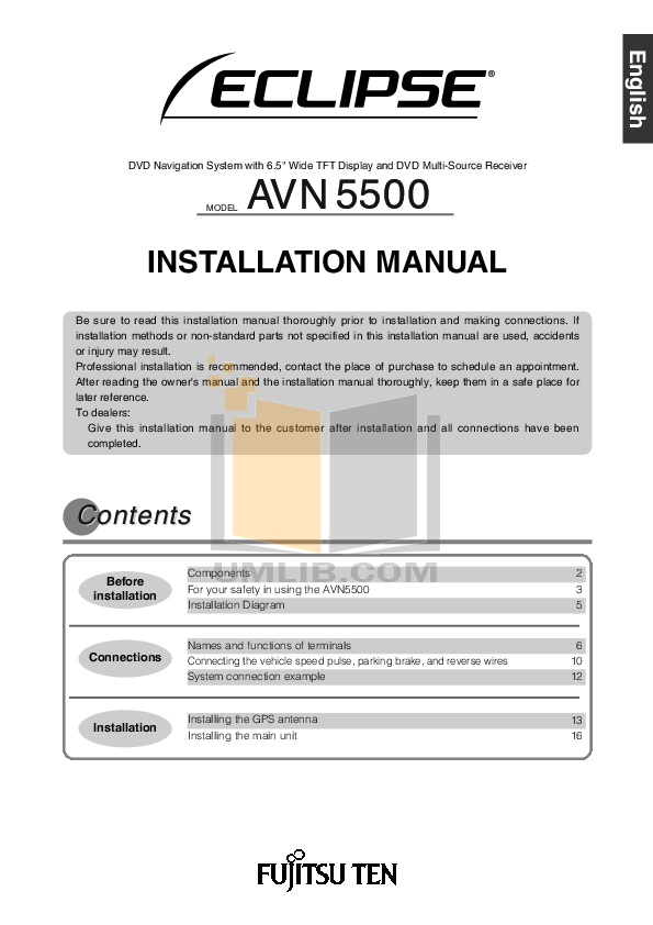 5500ie99.pdf 0 wat download free pdf for eclipse avn5500 gps manual eclipse avn5500 wiring diagram at creativeand.co