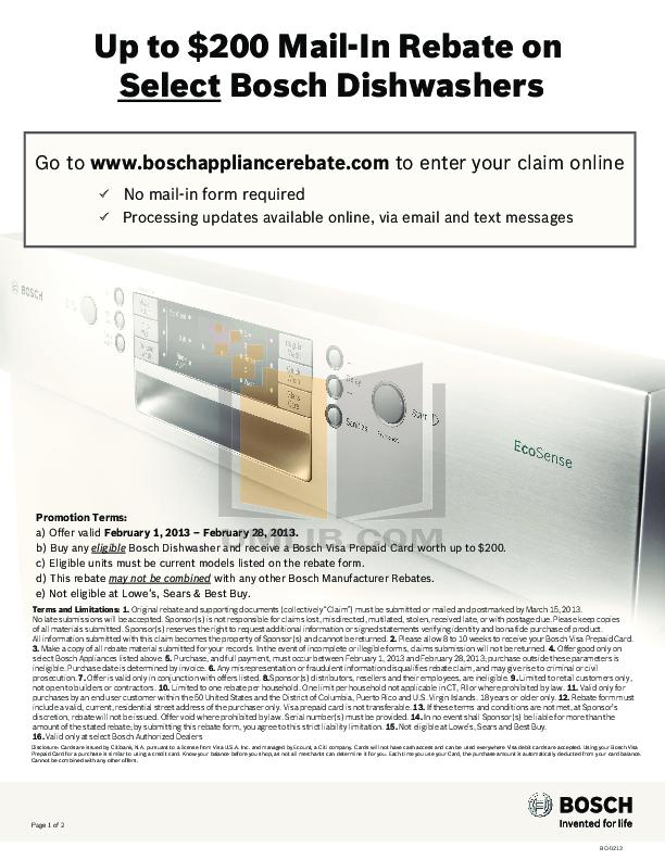 download free pdf for bosch shx55r55uc dishwasher manual rh umlib com Bosch Dishwasher Instruction Manual Bosch Dishwasher Silence Plus 50 DBA Manual