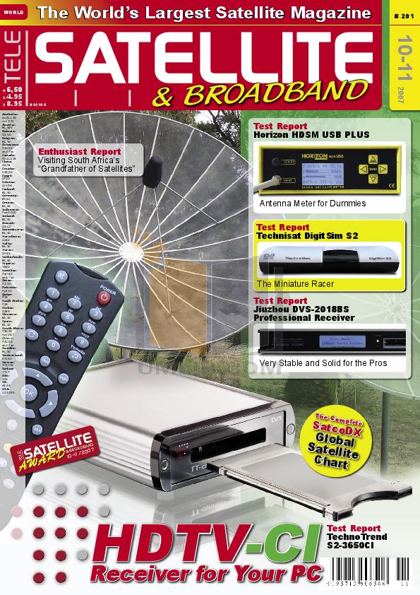 pdf for DirecTV DVR HIRD-D25 manual