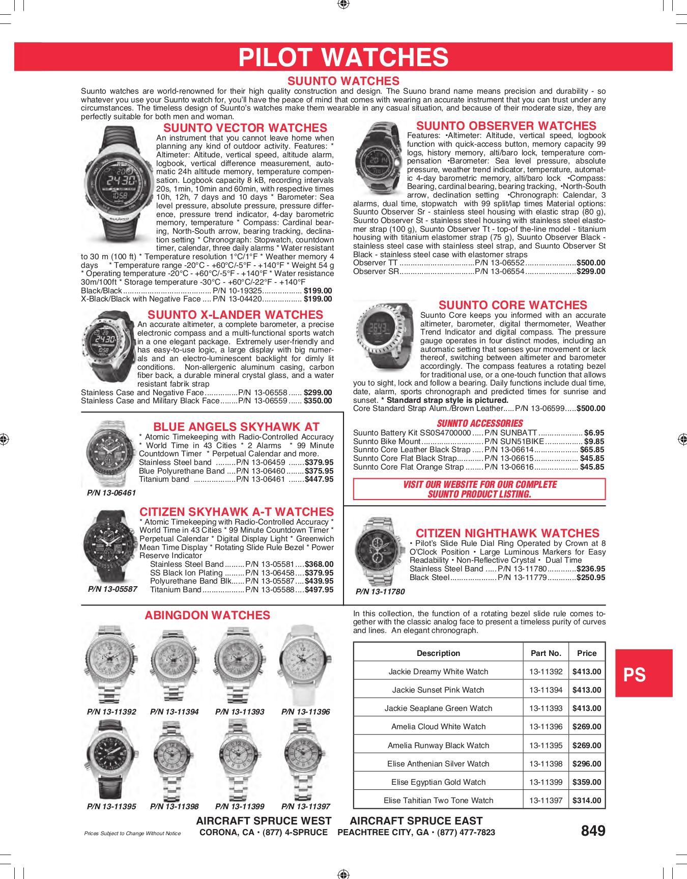 download free pdf for suunto core watch manual rh umlib com suunto core ultimate black user manual suunto core all black user manual