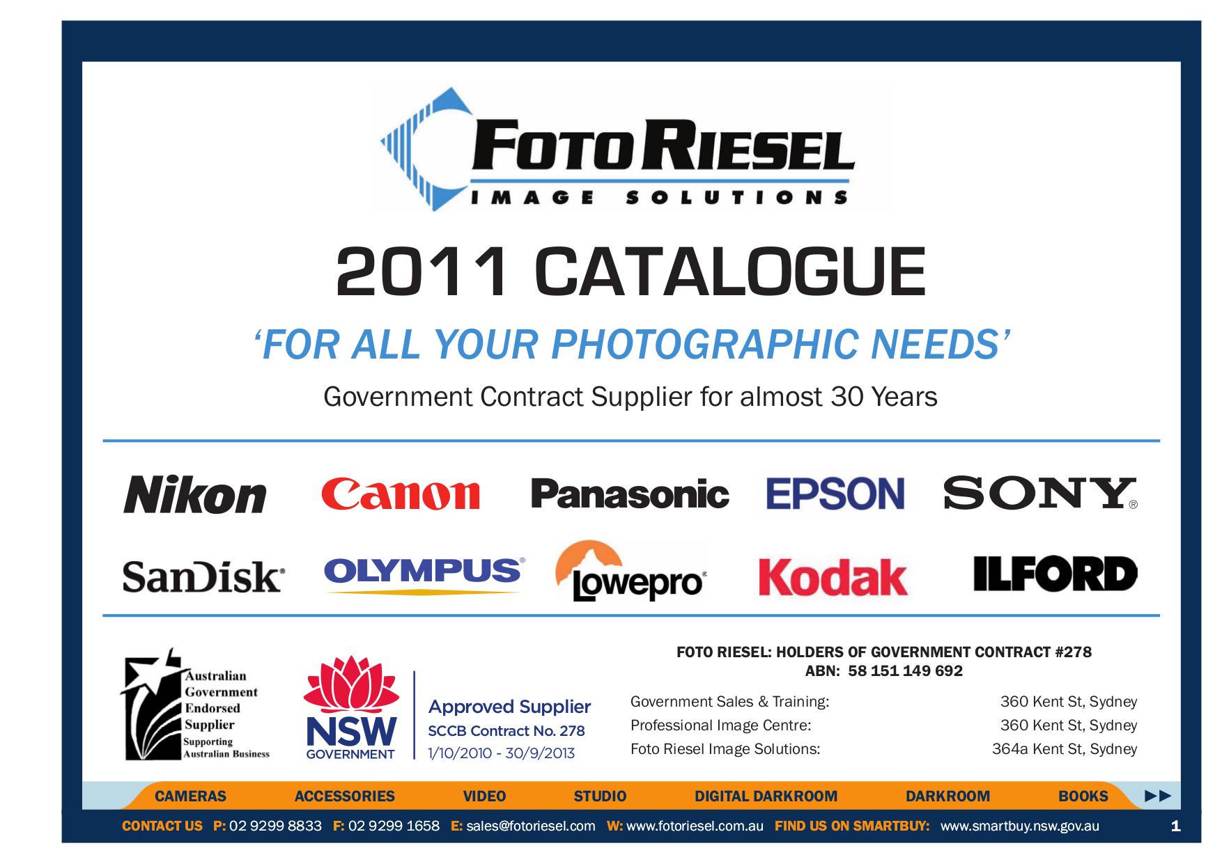 pdf for LaCie Storage 302001 manual