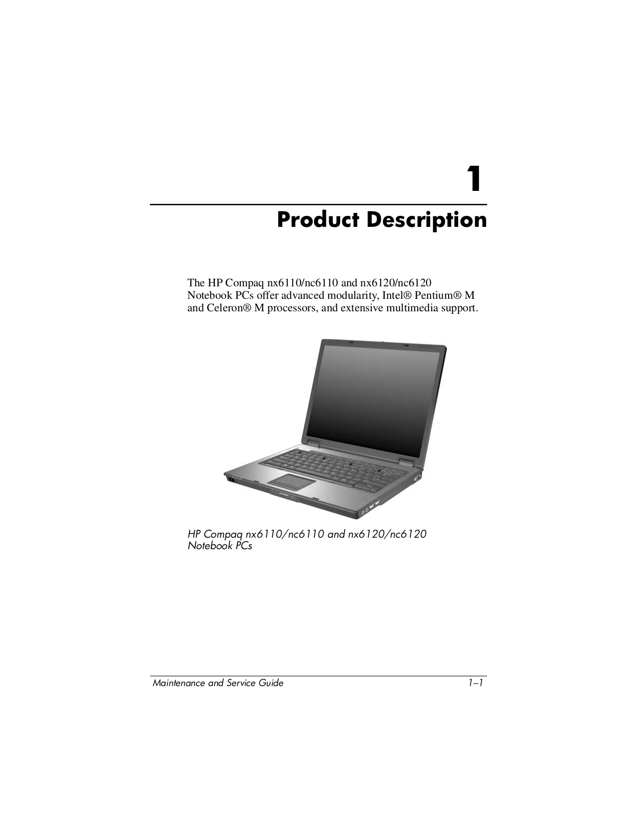 ... HP Projector vp6321 pdf page preview ...