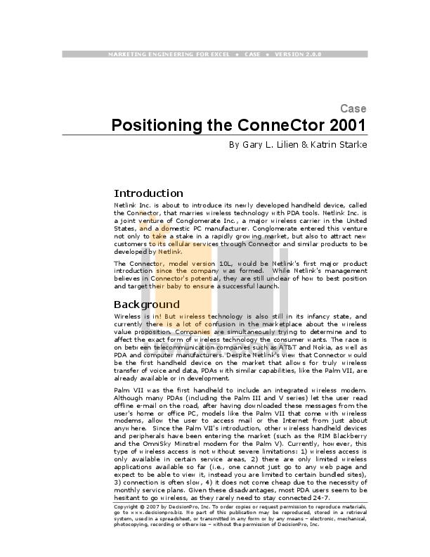pdf for Casio PDA Cassiopeia MPC-206 manual