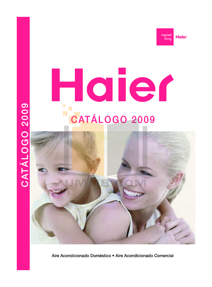 php manual pdf free download