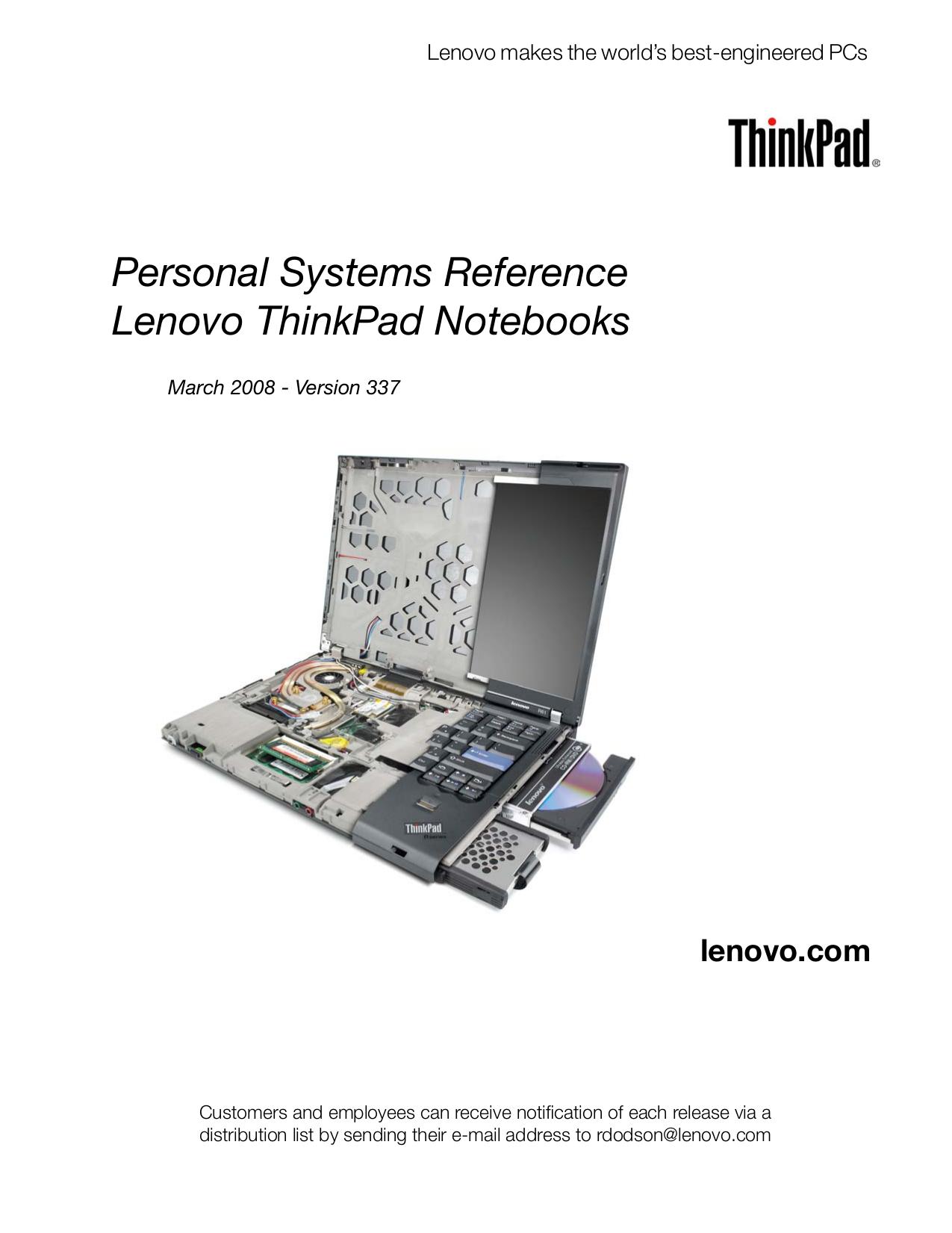 download free pdf for lenovo thinkpad t61 7659 laptop manual rh umlib com lenovo thinkpad t61p service manual lenovo thinkpad t61 user manual download
