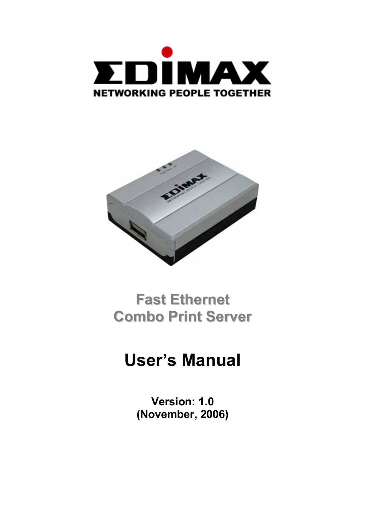 pdf for Lexmark Printer Z705 manual