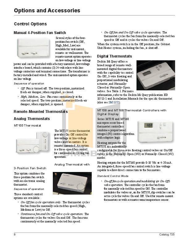 Pdf Manual For Crown Amp Micro Tech Mt 1000