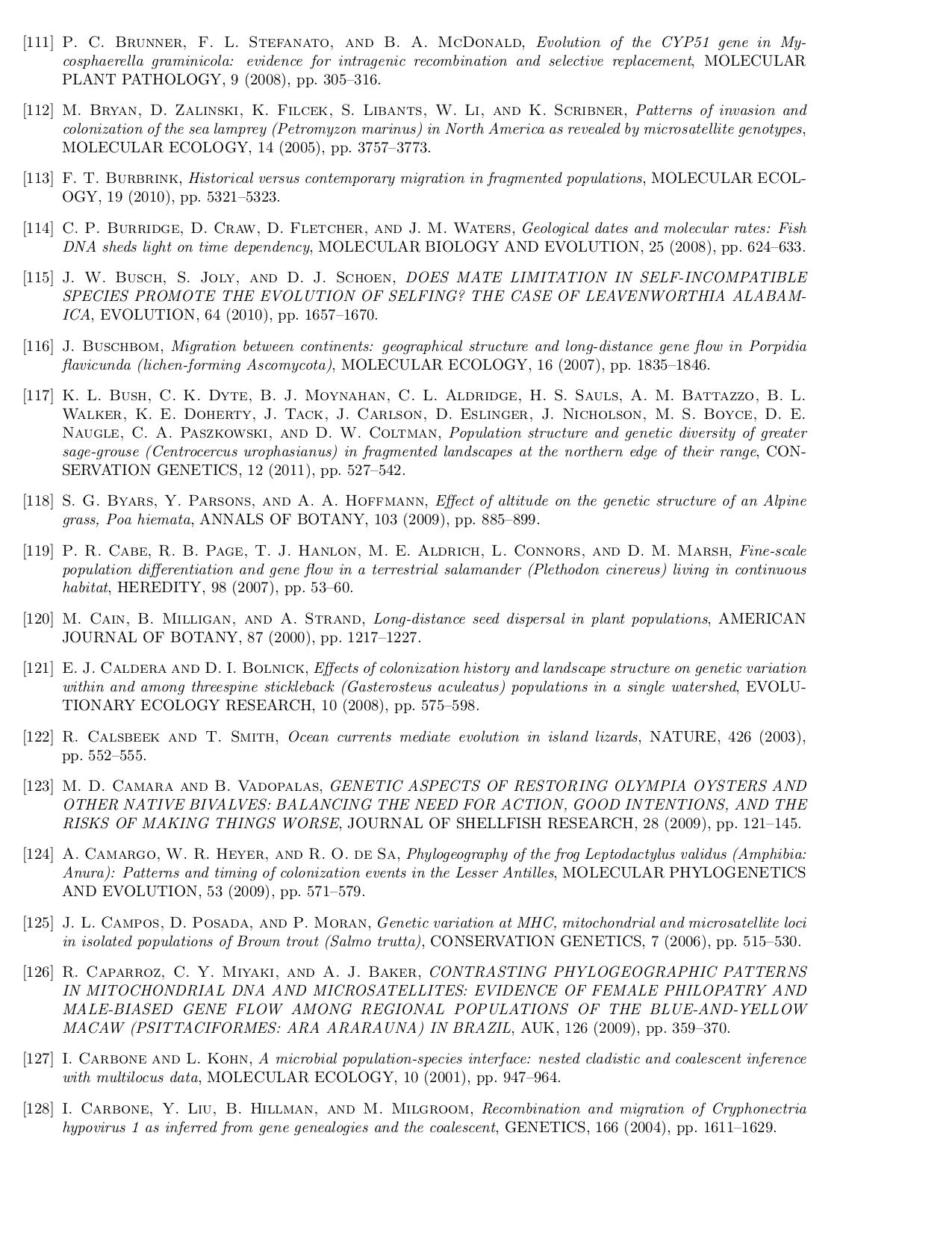 PDF manual for Invicta Watch Russian Diver 1434
