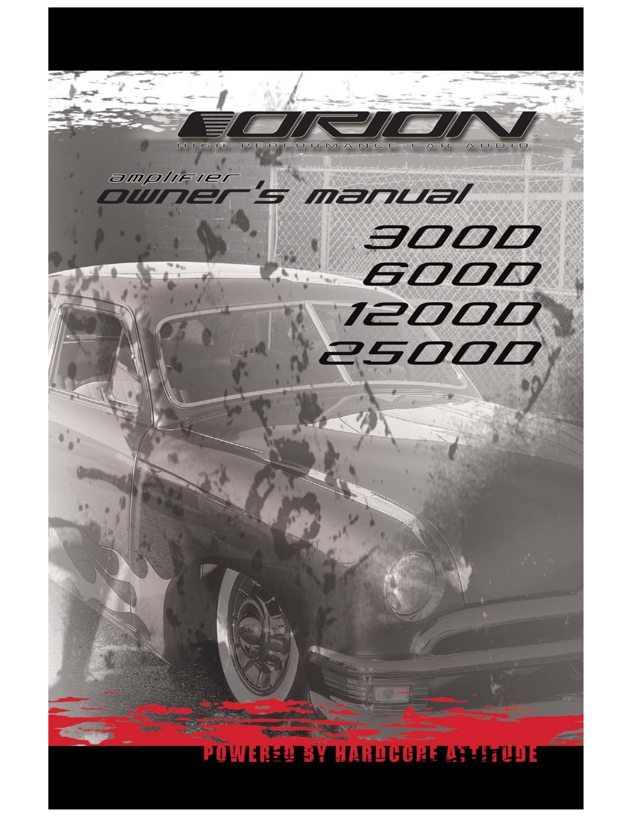 canon 300d manual pdf download