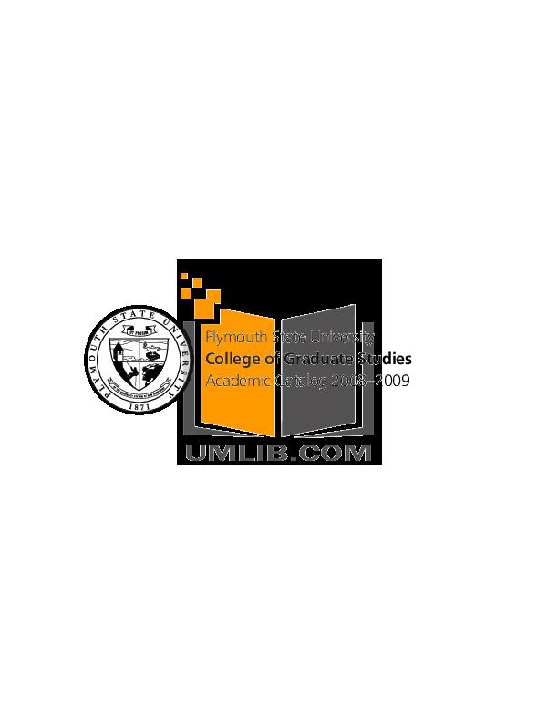 pdf for Envision Monitor EN5400 manual