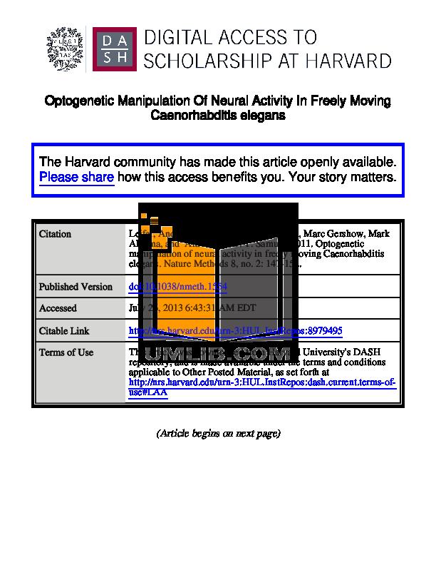 pdf for Acer Desktop Veriton M670G manual