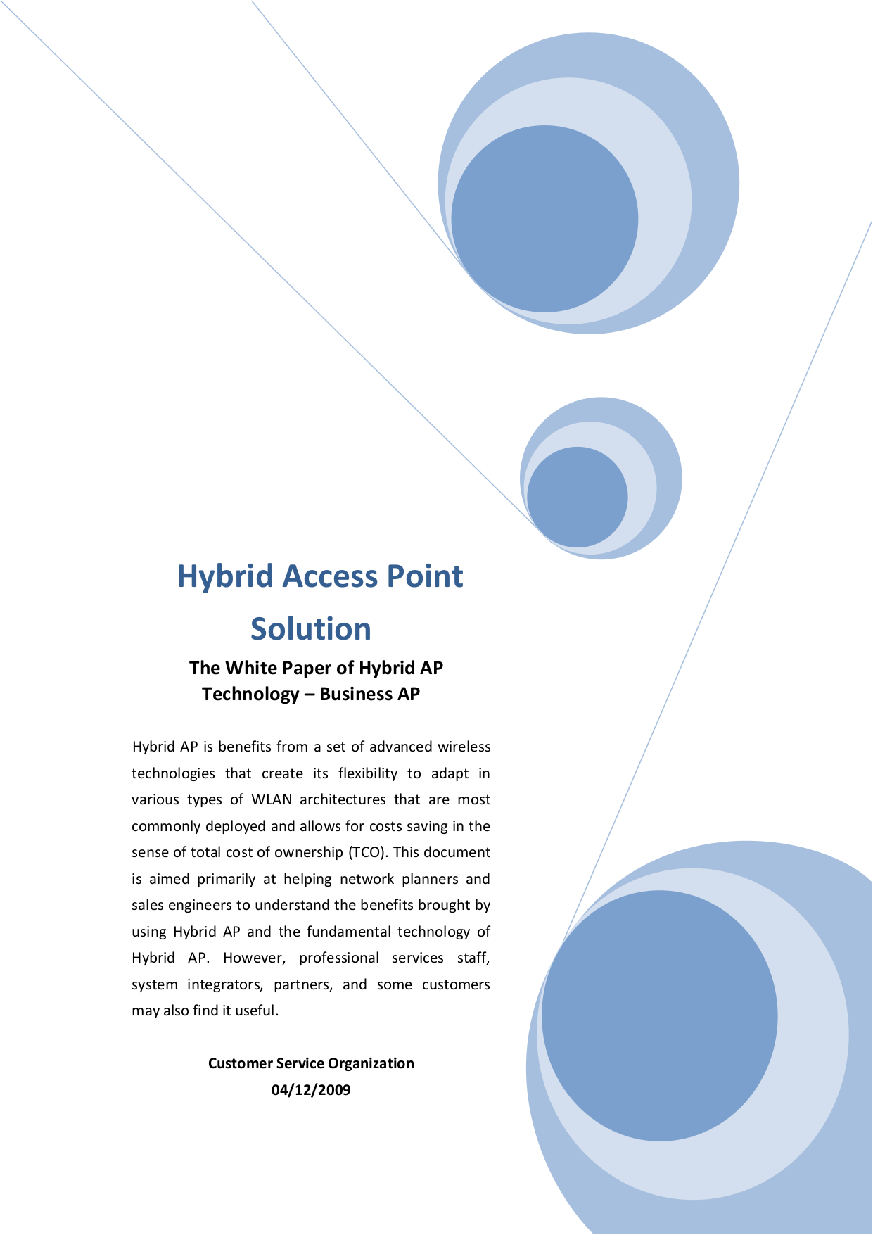 Download free pdf for zyxel nwa 3163 access point other manual pdf for zyxel other nwa 3163 access point manual sciox Choice Image