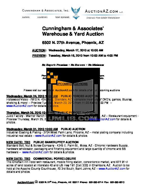 pdf for Blodgett Oven MARK V ADDL 2083 manual