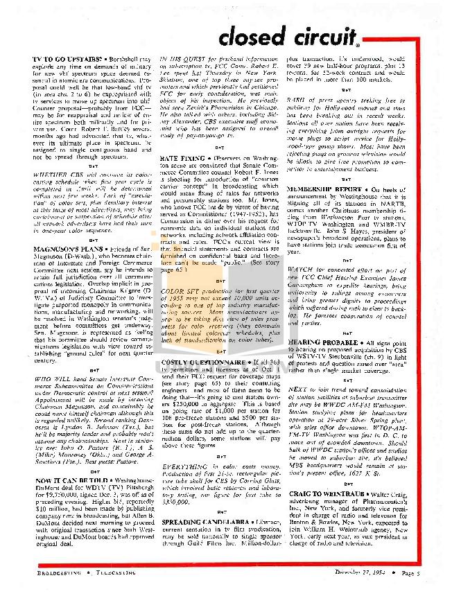 Frigidaire Refrigerator FRT21RRJ pdf page preview