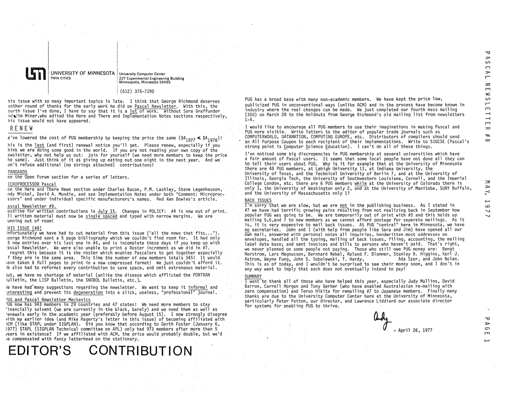 Telex Other LCU-3 Intercom System pdf page preview
