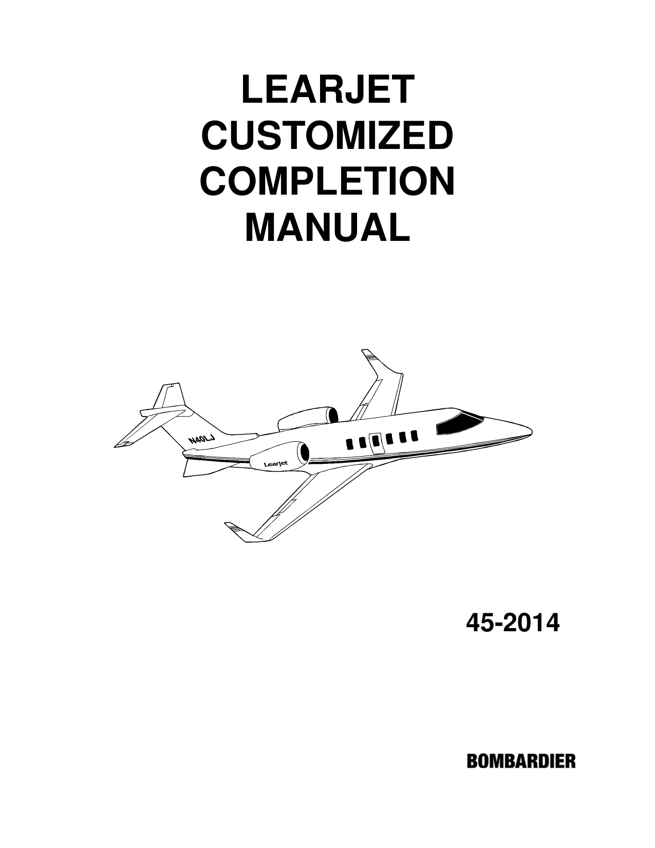 pdf for Telex Other LCU-3 Intercom System manual