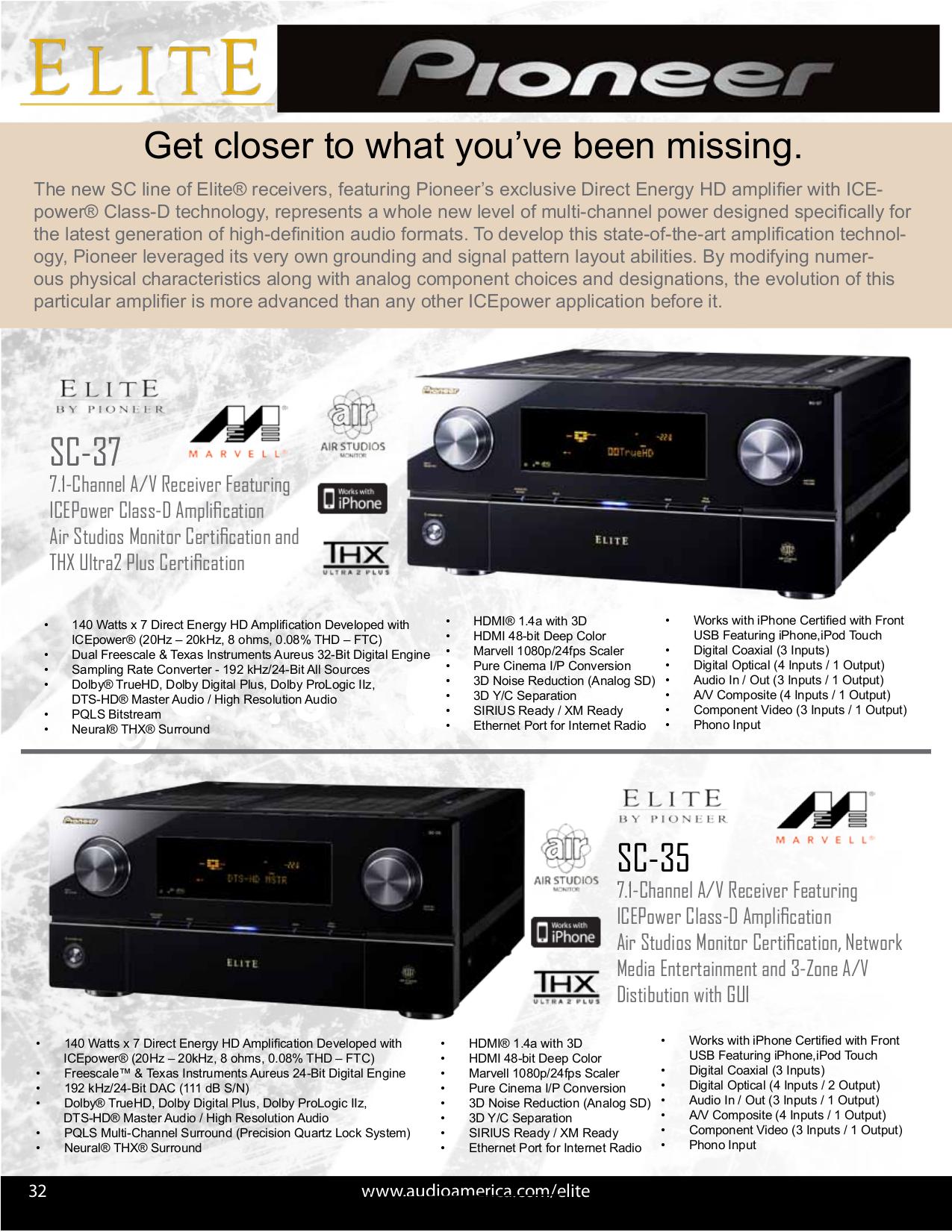 pdf for Niles Speaker RS6 Speckled Granite manual