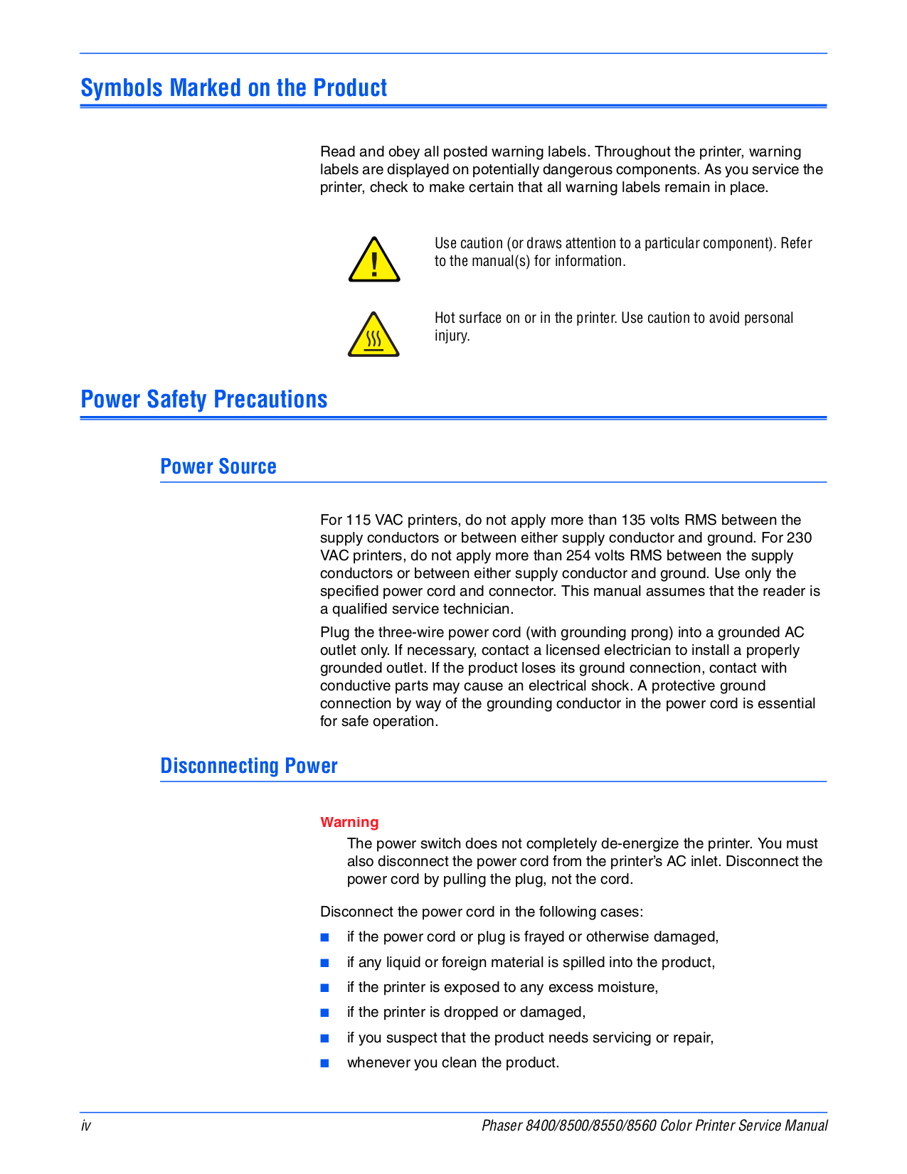 pdf manual for xerox printer phaser 450 rh umlib com xerox phaser 8400 service manual Xerox Printing Solutions