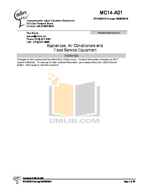 pdf for Hotpoint Range RGB790DEP manual