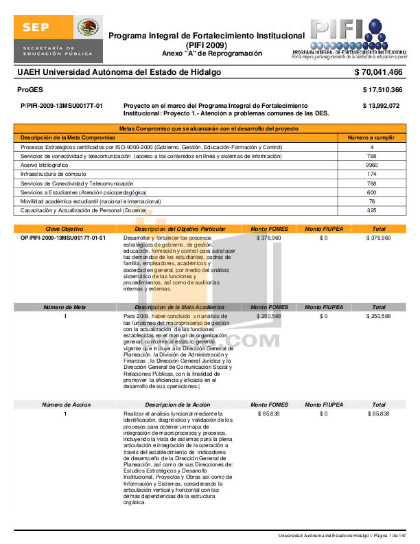 pdf for Biostar Other P4M80-M4 Motherboard manual