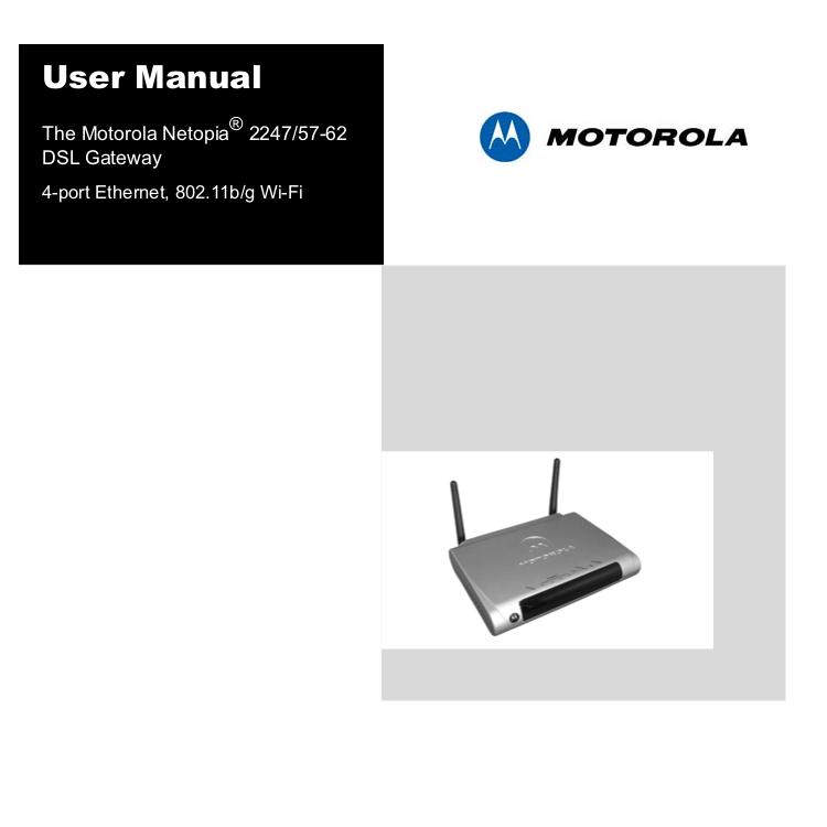 download free pdf for netopia 2241n vgx router manual rh umlib com Netopia DefaultPassword Netopia 3000