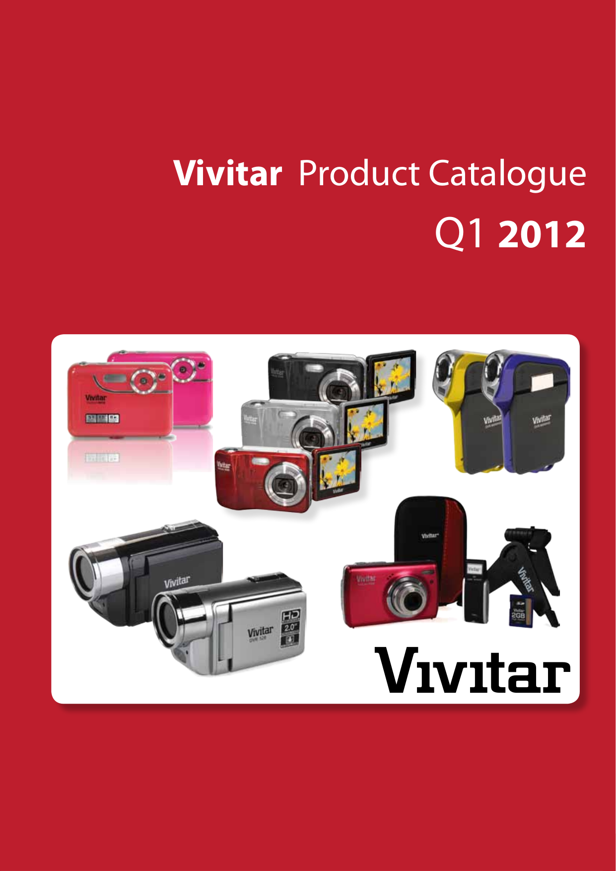 download free pdf for vivitar vivicam x018 digital camera manual rh umlib com Vivitar ViviCam Xo24 Vivitar ViviCam 7122