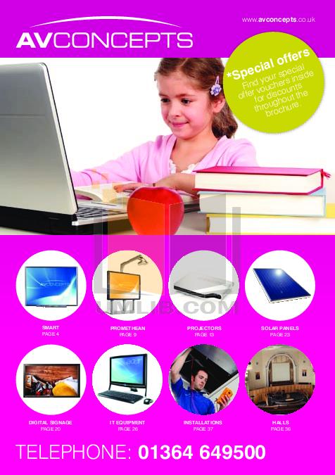 pdf for Acer Desktop Veriton M421G manual