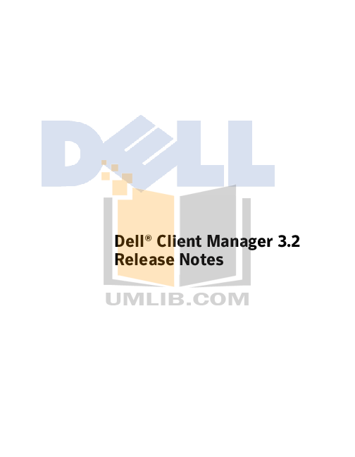 pdf for Dell Monitor P2010H manual