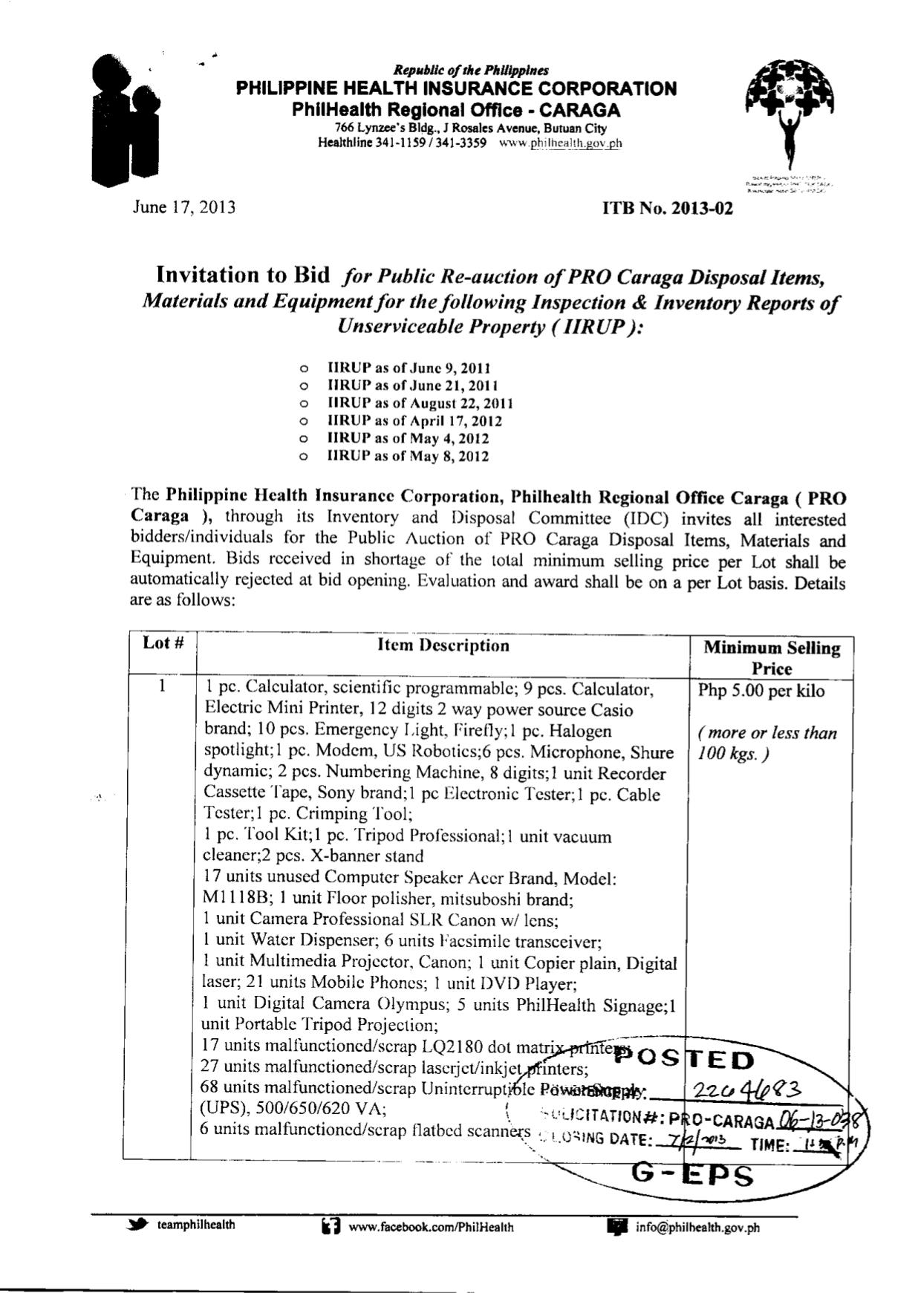 pdf for Lenovo Desktop ThinkCentre A50 8175 manual