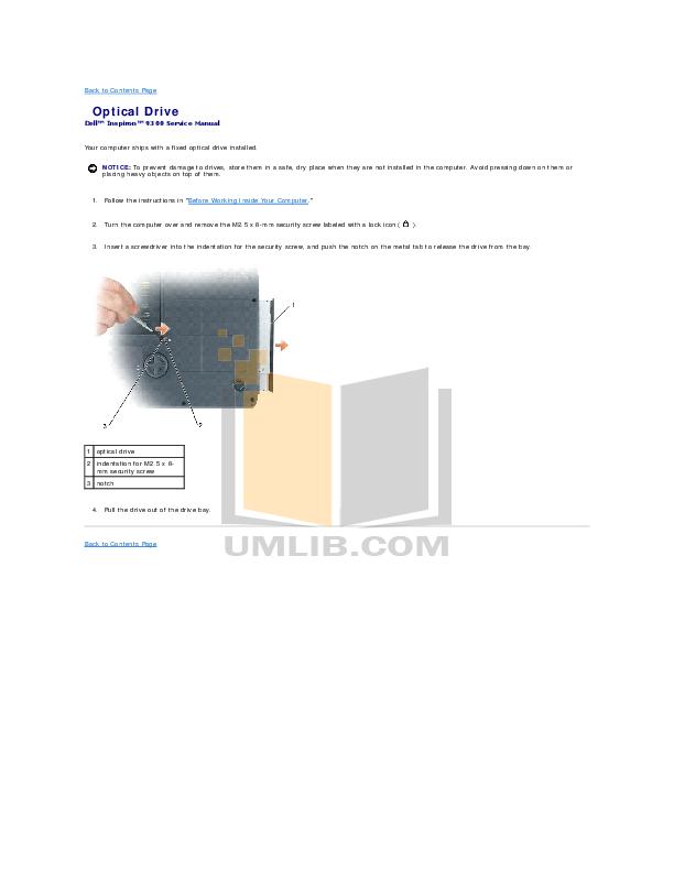 pdf manual for dell laptop inspiron 9300 rh umlib com Dell Inspiron Mini Dell Inspiron Desktop