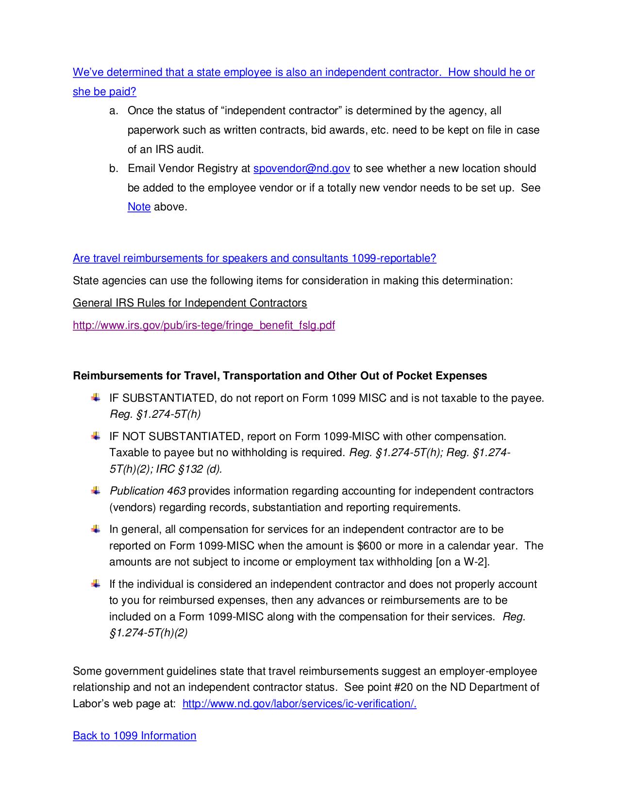 Pdf manual for jbl speaker p963 jbl speaker p963 pdf page preview falaconquin