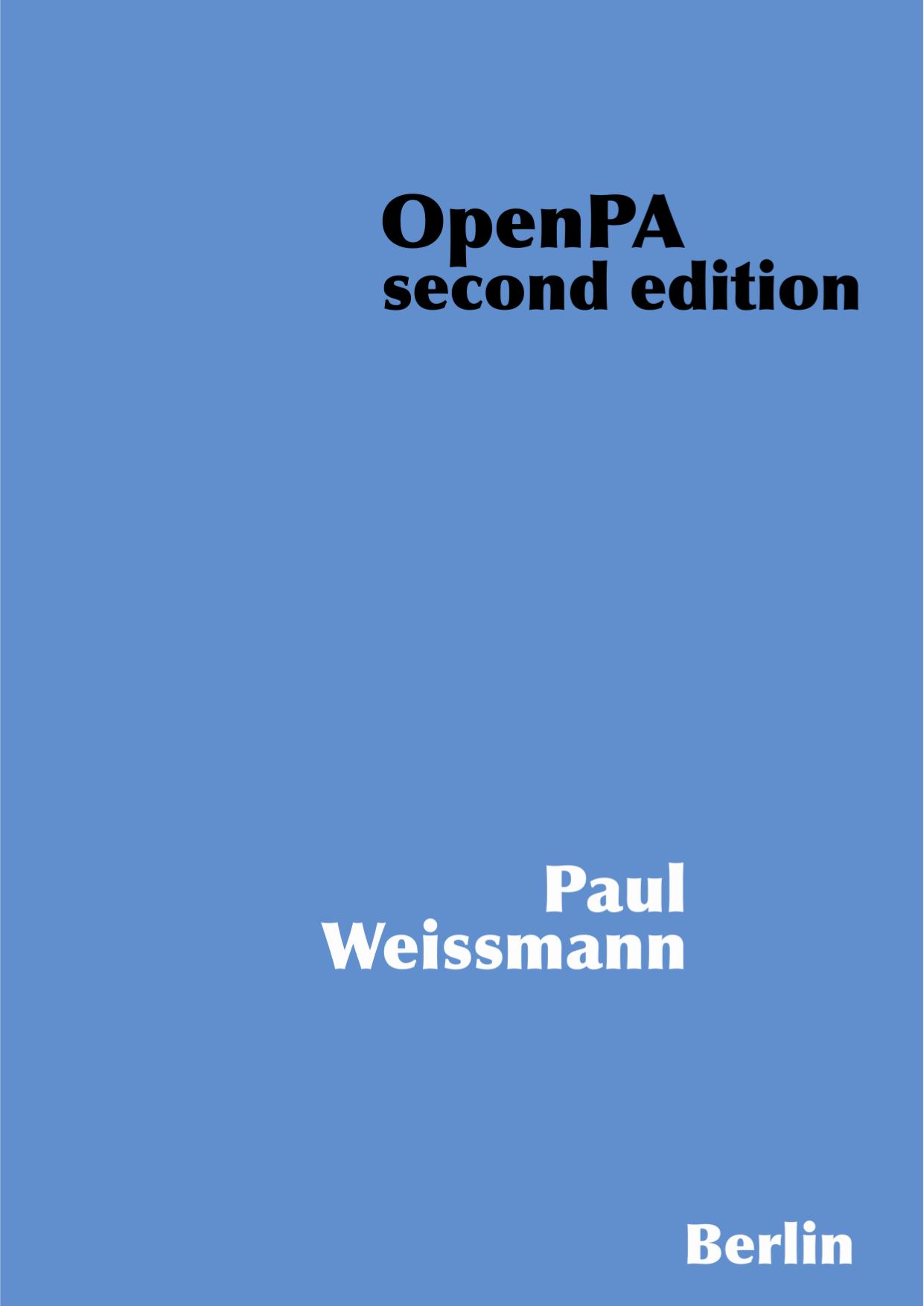 pdf for OEM Speaker Architech PS-615 manual