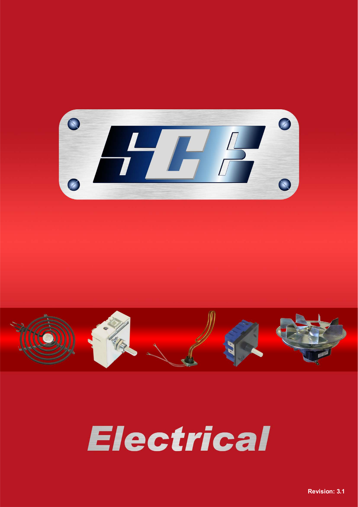 pdf for Linksys Switch EG0008 manual