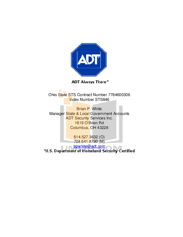 pdf for Aiphone Other TD-12Z Intercoms manual