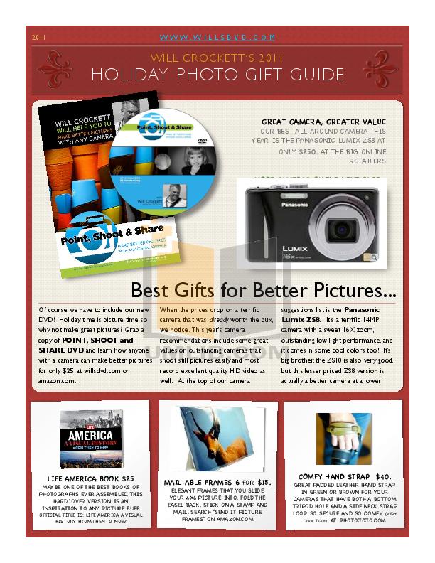 pdf for Canon Digital Camera Powershot SD4000 IS manual