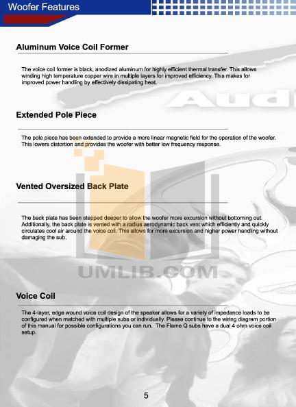 Manual Review Wiring Diagram On Pioneer Deh P5000ub Wiring Diagram