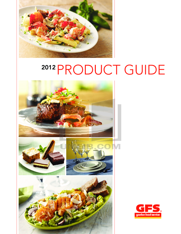 Gevalia Coffee Maker Model Cm 500 : PDF manual for Gevalia Coffee Maker CM-500