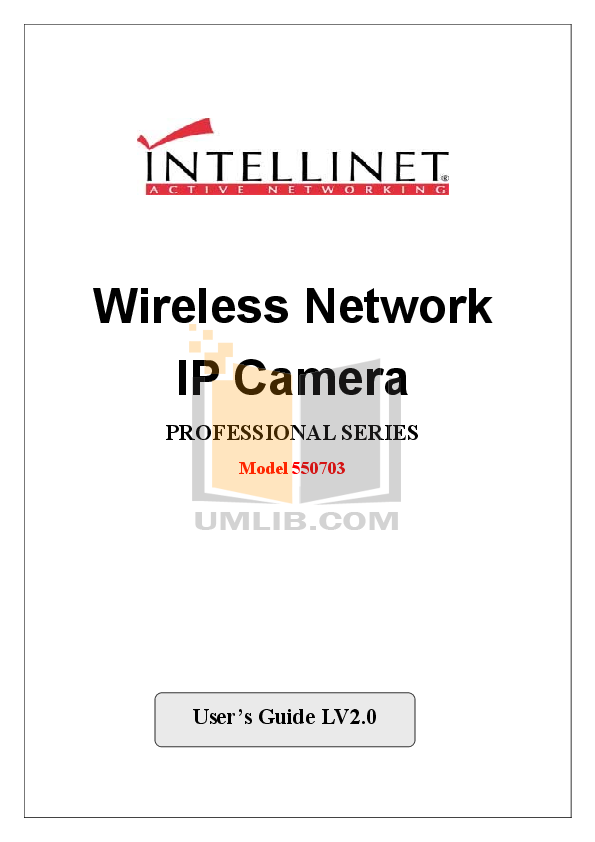 pdf for Casio PDA Cassiopeia E-100 manual