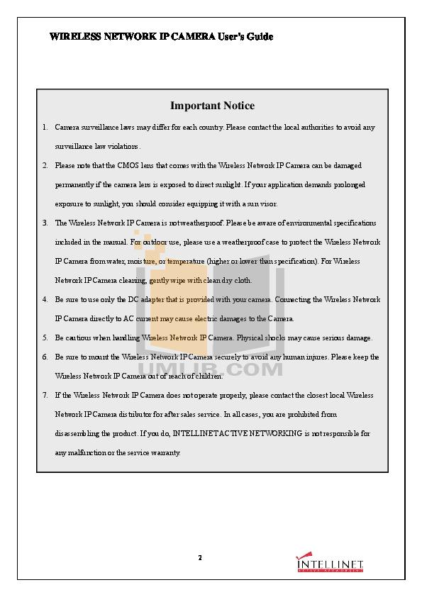 Casio PDA Cassiopeia E-100 pdf page preview