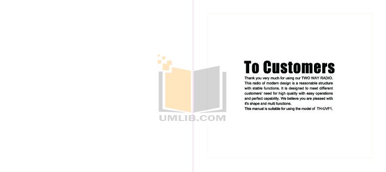 pdf for Audiovox Car Receiver CDC-825 manual