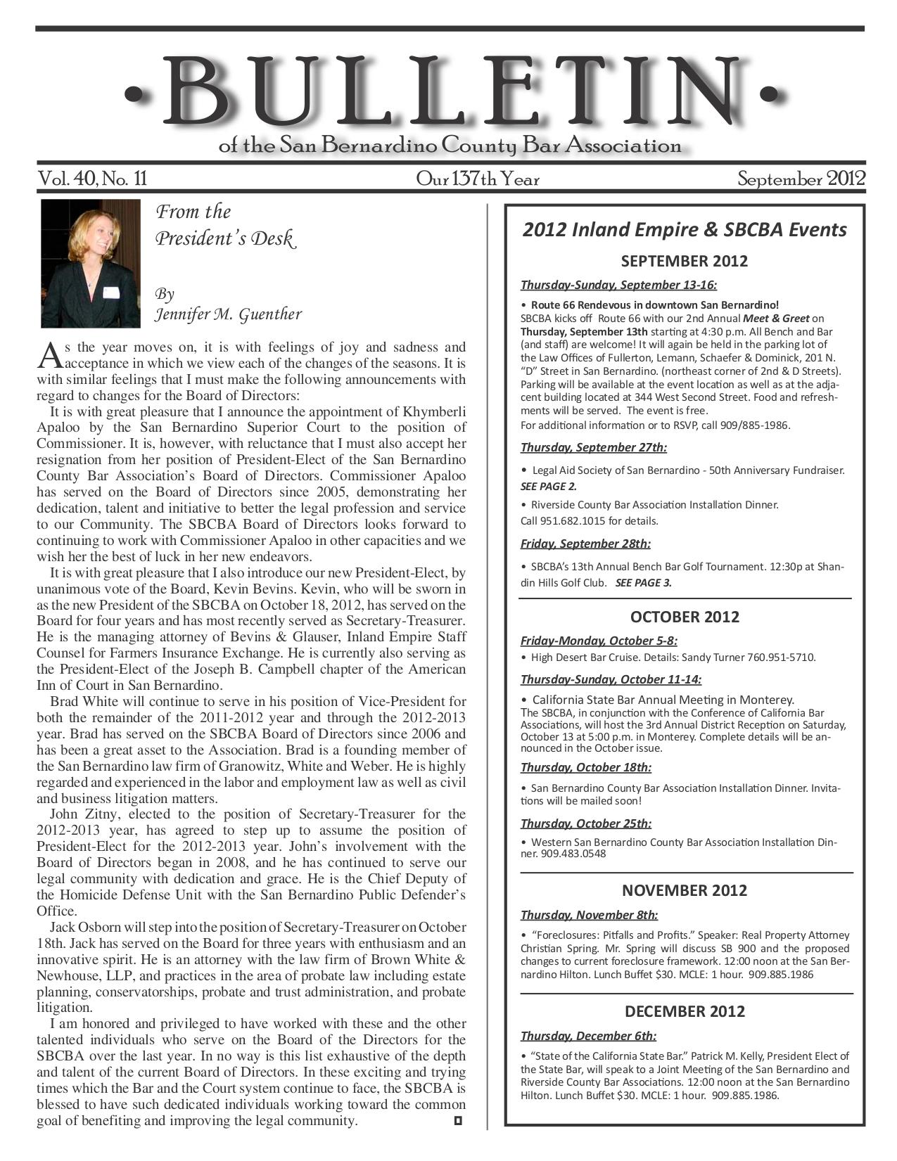 pdf for Owi Speaker M4F manual