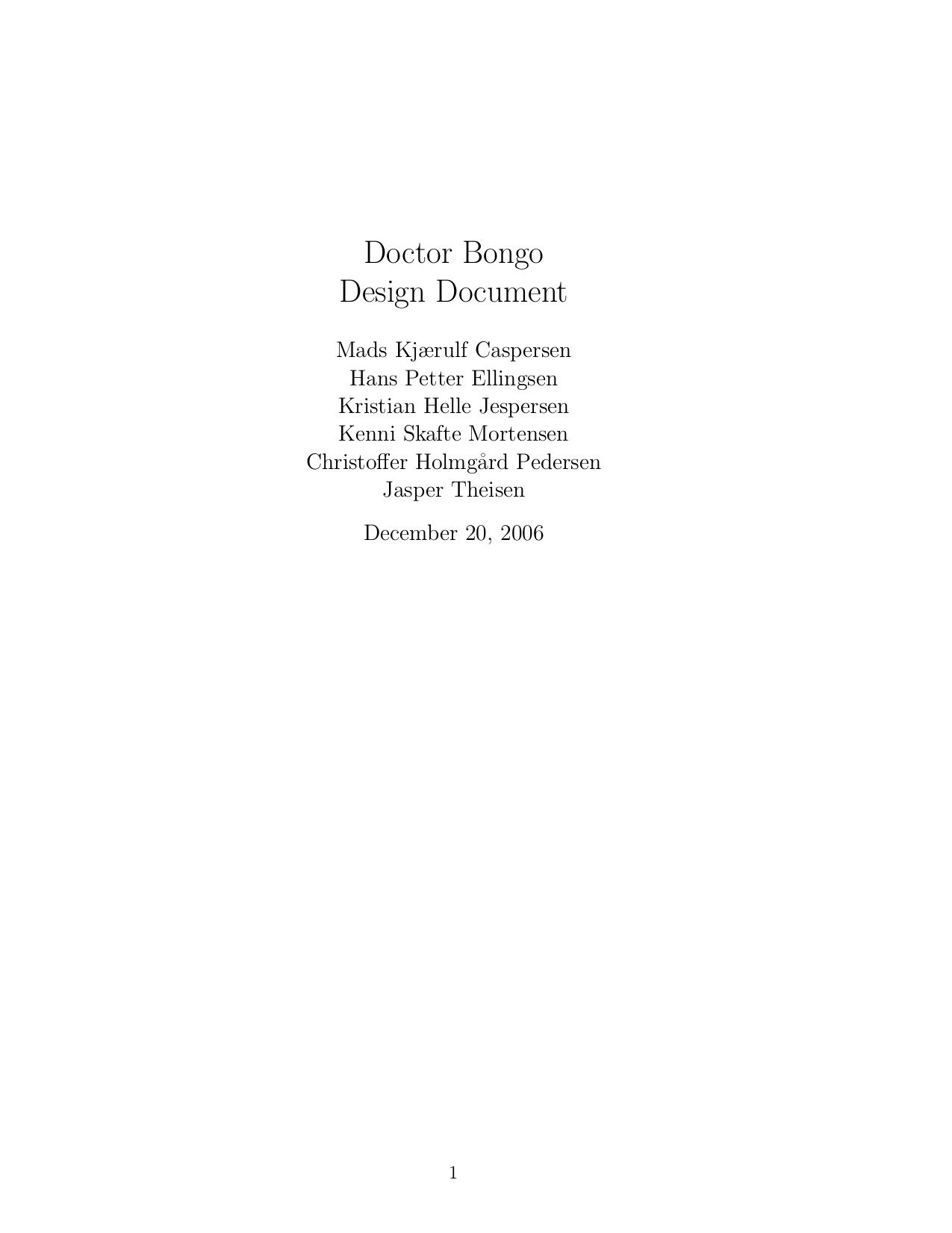 pdf for Nintendo Game Console DK Bongo Controller manual