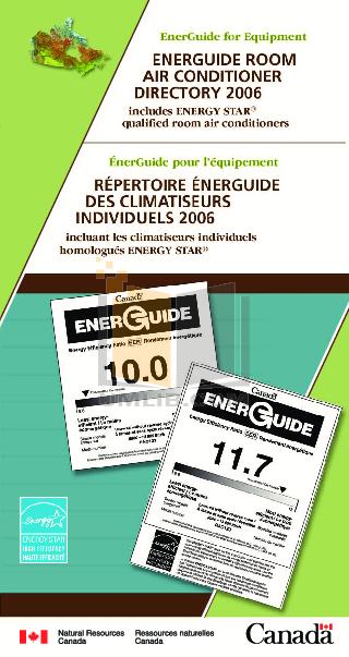 download free pdf for frigidaire fac127p1a air conditioner manual rh umlib com Frigidaire Oven Manual frigidaire fac127p1a air conditioner manual