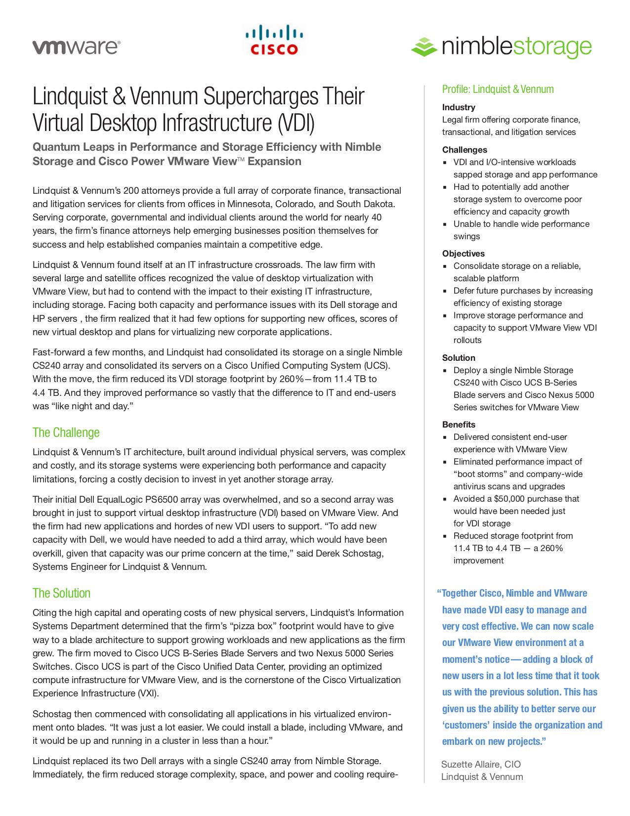 pdf for Quantum Storage DAT 432 manual
