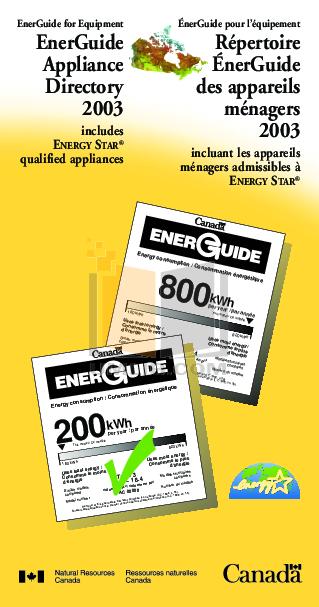 pdf for Estate Refrigerator TT16TKXK manual