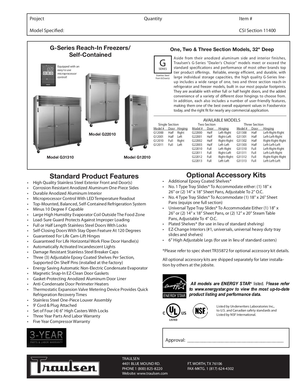 Surprising Traulsen Freezer Wiring Diagram Basic Electronics Wiring Diagram Wiring 101 Capemaxxcnl
