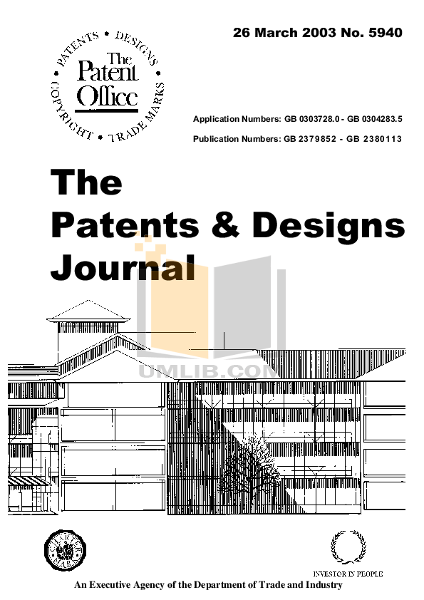 pdf for Aiphone Other MFH-U Intercoms manual