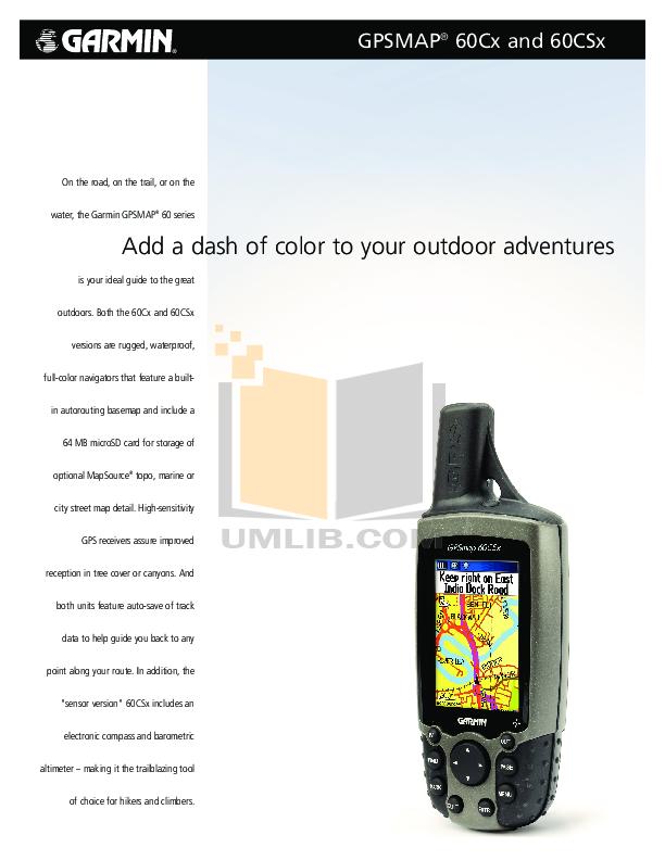 mbti manual pdf free download