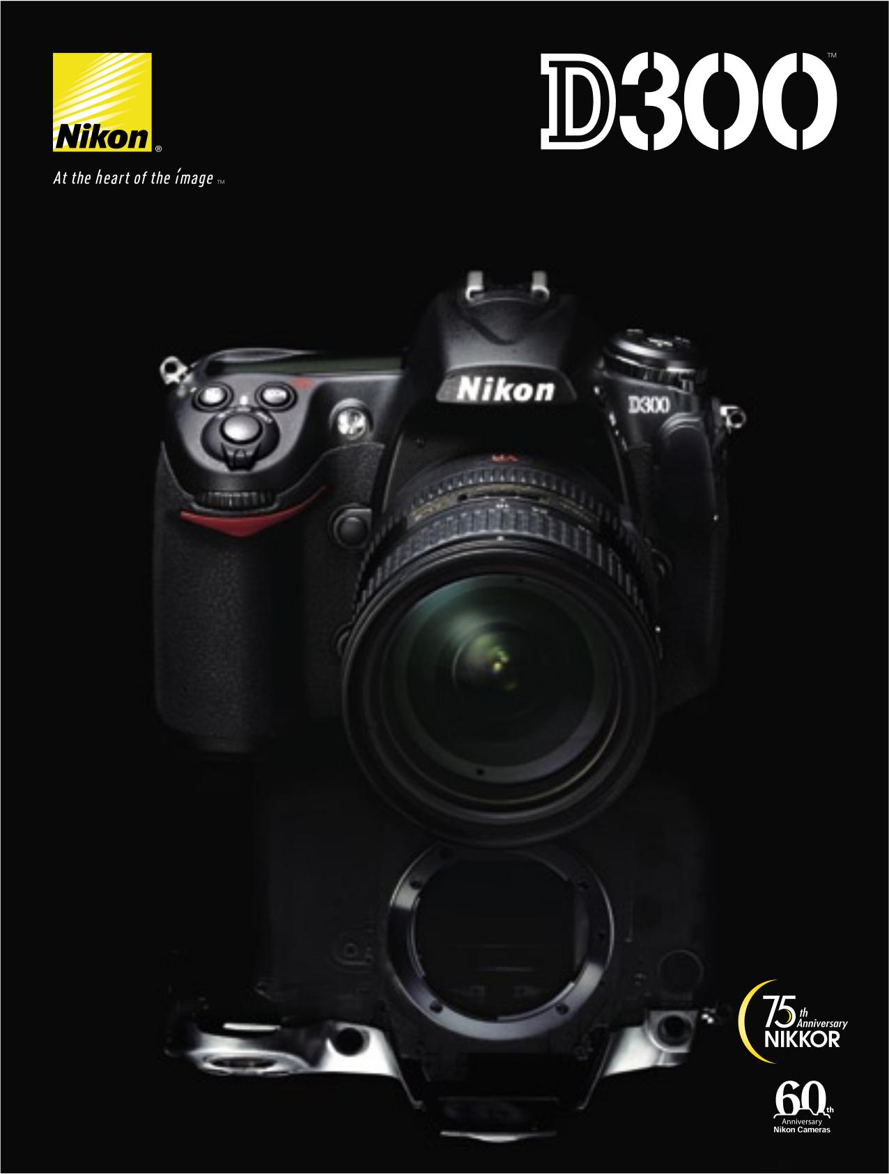 download free pdf for nikon d300 digital camera manual rh umlib com nikon d300 manual pdf nikon d300 manual focus lens